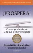 Prospera [Spanish]