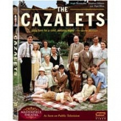 Cazalets [Region 2]