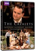 The Cazalets [Region 2]