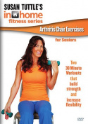 Susan Tuttle's in Home Fitness [Regions 1,4]