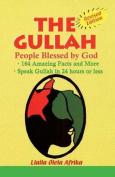 The Gullah