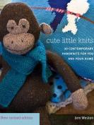 Cute Little Knits