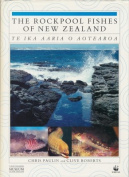 Rockpool Fishes of New Zealand