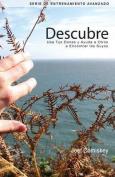 Descubre [Spanish]