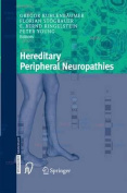 Hereditary Peripheral Neuropathies