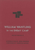 William Wantling