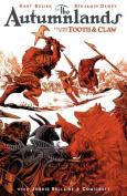 The Autumnlands, Volume 1