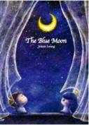 The Blue Moon