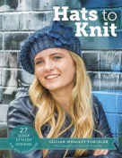 Hats to Knit