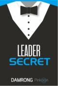 Leader Secrets