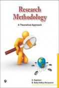 Research Methodology A Theoretical Approach