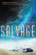Salvage (Salvage)