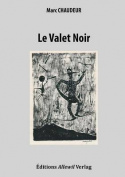 Le Valet Noir [FRE]