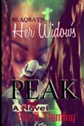 Her Widow's Peak
