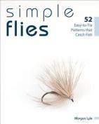 Simple Flies