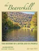 The Beaverkill