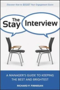 The Stay Interview