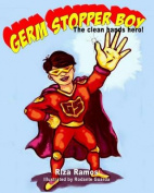 Germ Stopper Boy