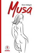 Musa [Spanish]