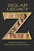 Ziglar Legacy