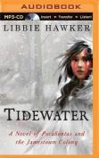 Tidewater [Audio]