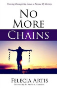 No More Chains!