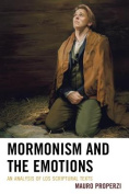 Mormonism and the Emotions