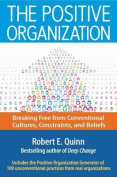 The Positive Organization