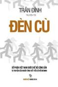 Den Cu 2 [VIE]