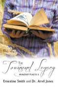The Townsend Legacy