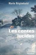 Les Contes Lucides [FRE]