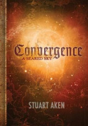A Seared Sky - Convergence