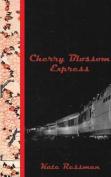 Cherry Blossom Express