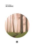 Winter Family - No World +