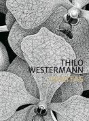 Thilo Westermann: Vanitas