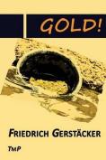 Gold! [GER]