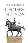 Il Potere in Italia [ITA]