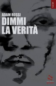 DIMMI La Verita [ITA]