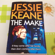 The Make [Paperback]
