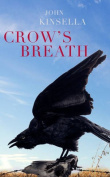 Crow's Breath