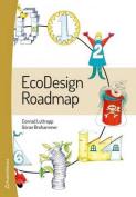 Ecodesign Roadmap