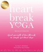 Heartbreak Yoga Remastered