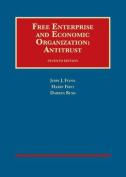 Free Enterprise and Economic Organization