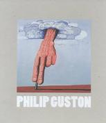 Philip Guston - Late Paintings