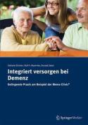 Integriert Versorgen Bei Demenz [GER]