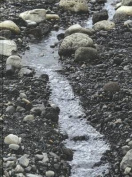 Olafur Eliasson: Riverbed