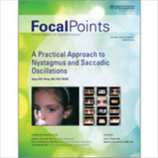 Focal Points Complete Set