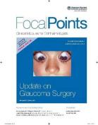 Focal Points 2012 Complete Set