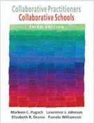 Collaborative Practitioners, Collaborative Schools