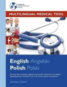 Multilingual Medical Tool